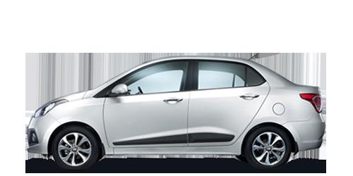 תוספת ELRIZK Auto | Hyundai Grand i10 VB-76